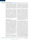 Tadalafil as monotherapy and in combination regimens for the ... - Page 4