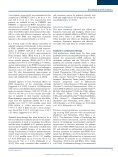 Tadalafil as monotherapy and in combination regimens for the ... - Page 5