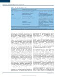 Tadalafil as monotherapy and in combination regimens for the ... - Page 6