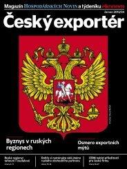 Byznys v ruských regionech - iHNed