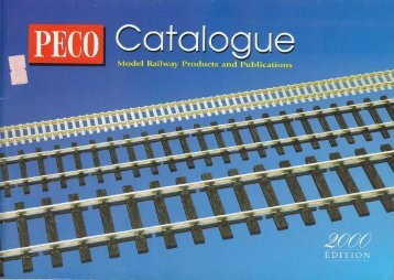 2000 Catalogue
