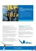 Oberflächenmodifizierte Dichtungen (pdf) - ERIKS - Seite 2