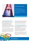 Oberflächenmodifizierte Dichtungen (pdf) - ERIKS - Seite 3