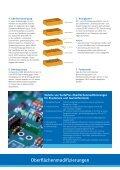 Oberflächenmodifizierte Dichtungen (pdf) - ERIKS - Seite 4