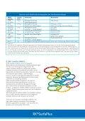 Oberflächenmodifizierte Dichtungen (pdf) - ERIKS - Seite 5