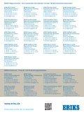 Oberflächenmodifizierte Dichtungen (pdf) - ERIKS - Seite 6