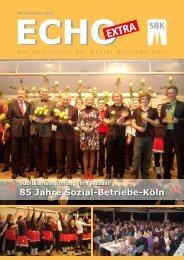 Extra/2012 - Sozial-Betriebe-Köln