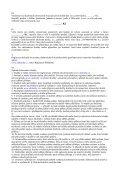 příloha - Tábor - Page 2