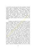 Trésors du Coeur : L'Inoubliable Yogi Ramsuratkumar - Page 4