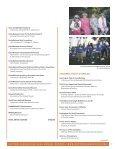Santa Barbara - Hutton Foundation - Page 7