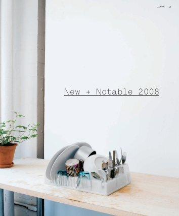 id mag.pdf - Oskar Zieta