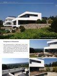 flow360° Q3/2012 - Architektur/Design/Lifestyle - Page 5