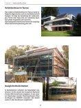 flow360° Q3/2012 - Architektur/Design/Lifestyle - Page 6