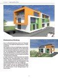 flow360° Q3/2012 - Architektur/Design/Lifestyle - Page 7