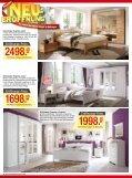 Schlafzimmer zum Neu - Möbel Jaeger - Seite 6