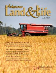 Fall-Winter 2011 -- PDF version - Agricultural Communication Services