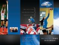 2012-2013 Tryouts.pdf