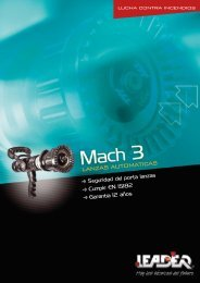pdt_lances-mach-es-zp01002es1 - Leader
