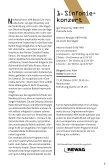 hier - Theater Regensburg - Seite 7