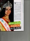 abhishek bachch farhan akhtar anushka sharma ranveersingh - Seite 2