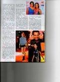 abhishek bachch farhan akhtar anushka sharma ranveersingh - Seite 3