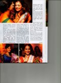 abhishek bachch farhan akhtar anushka sharma ranveersingh - Seite 4