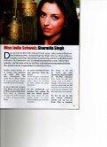 abhishek bachch farhan akhtar anushka sharma ranveersingh - Seite 5