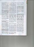 abhishek bachch farhan akhtar anushka sharma ranveersingh - Seite 6