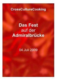 CCC Fest Web.cdr - koduku