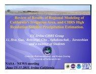 Sorooshian_High Res Sat Precip Estimation_ Regional Modeling.pdf