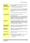 Bürgerbeteiligung: Bericht der 2. Arbeitsgruppe - Echternach - Page 6