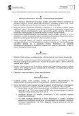 UMOWA O ŚWIADCZENIE USŁUG SZKOLENIOWO – DORADCZYCH - Page 2