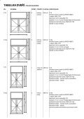 tabulka - Page 3