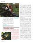 Read article (pdf - 598 KB) - Jens Bursell - Page 3