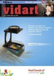 Vidart 10/2010