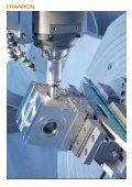 Technologie frézování Nastavení nových standardů pro frézovací ... - Page 2