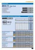 Technologie frézování Nastavení nových standardů pro frézovací ... - Page 5