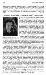 ANDRUA RADOSLAV GLAVAš-BUEROV (1909.-1945.) - Pobijeni.info
