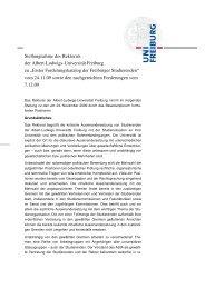 Stellungnahme_11 _final mit Silbentrennung