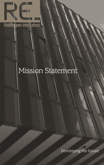 personal mission statement examples for life   Google Search