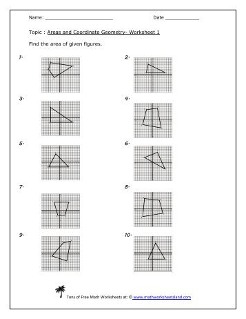 indirect euclidean proofs worksheet five pack math worksheets. Black Bedroom Furniture Sets. Home Design Ideas