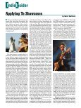 Download - Canadian Musician - Page 2