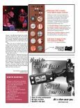 Download - Canadian Musician - Page 6