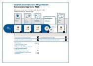1,0 - AWO Angebote für Senioren in Oberbayern