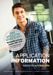 DARE-Application-Flyer-2015-A4-web1