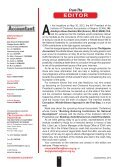 The Nigerian ACCOUNTANT - The Institute of Chartered ... - Page 3