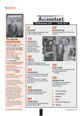 The Nigerian ACCOUNTANT - The Institute of Chartered ... - Page 4