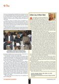 The Nigerian ACCOUNTANT - The Institute of Chartered ... - Page 6