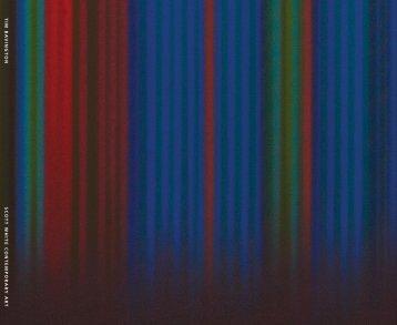 view exhibition catalog - Scott White Contemporary Art
