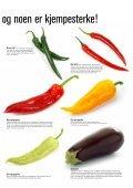 Magasin 5 Mat smaker bedre der pepper'n - Bama - Page 3
